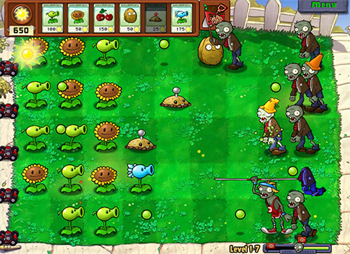 screenshotPvZ1