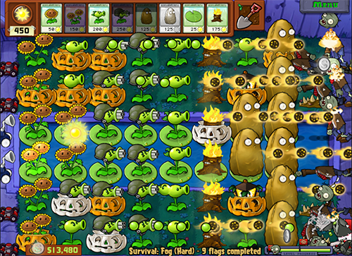 screenshotPvZ2
